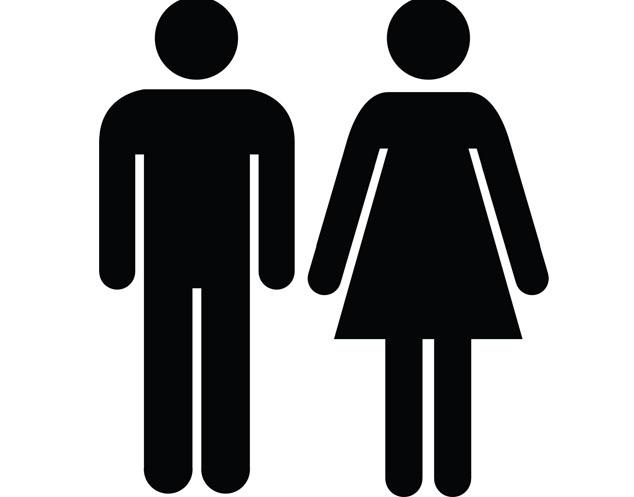 seksikäs lesbo kuvia